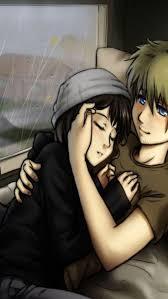 free romantic cute couple love