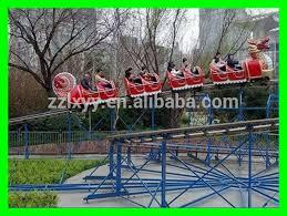 RollerCoaster Built By Teen In Backyard Backyard Roller Coasters For Sale