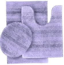 plum bathroom rugs purple bath rugs plum bath rugs purple bathroom rugs image gallery of ont plum bathroom rugs