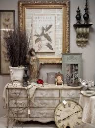 Best 25+ Vintage french decor ideas on Pinterest | Painted pinecones, French  country farmhouse and French country fabric