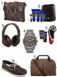 Best 25+ Top gifts for men ideas on Pinterest | Christmas gifts for the  home, Christmas gift opening and Man cave accessories
