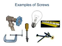 Contemporary Screw Examples Result For Of X To Decor