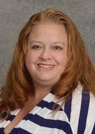Natasha Smith-Holmquist | Pediatric Care Network