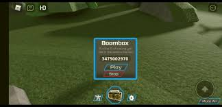 When you need to pinpoint a physical address on your gps, modern devices tend to be very good at determining the location you want based on proximity to your current position or the city and state you enter. Roblox Boombox Codes 2021 Gaming Pirate