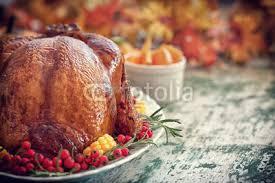 thanksgiving turkey dinner table. Unique Dinner Thanksgiving Turkey Dinner Table Setting With Dinner Table E