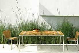 Classic modern outdoor furniture design ideas grace Apartment Classic Modern Outdoor Furniture Design Ideas Grace Collection By Oasiq Dining Table New York By Design Classic Modern Outdoor Furniture Design Ideas Grace Collection By