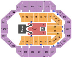 Rupp Arena Tickets With No Fees At Ticket Club