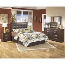 stylish bedroom furniture sets. Rent To Own Bedroom Furniture - Premier Rental-Purchase Located In Dayton,  OH. Stylish Bedroom Furniture Sets