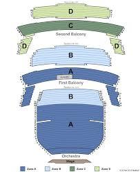 3 Bass Concert Hall Austin Parking Photo 1 Bass Concert