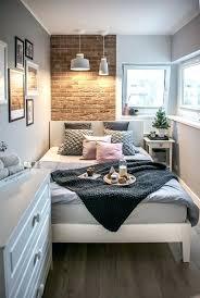 Den office design ideas Room Small Den Ideas Turn Your Small Den Space Into Guest Room Small Den Office Design Tactacco Small Den Ideas Turn Your Small Den Space Into Guest Room Small