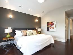 diy bedroom decorating ideas on a budget. Marvellous Bedroom Decorating Ideas On A Budget Diy Decor Ideasdecor O