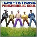 Psychedelic Soul [UK]