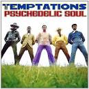 Psychedelic Soul [US]