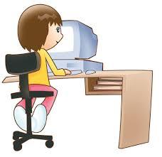 Image result for παιδι και υπολογιστησ