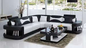 modern sofa sectional