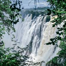 Travelling to victoria falls should be high up on your zimbabwe travel list. Incredible Ways To Experience Africa S Victoria Falls Plus Where To Stay Travelawaits