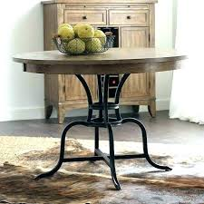 54 inch round kitchen table inch round kitchen table inch round kitchen table inch pedestal dining table picturesque dining room guide the best of inch