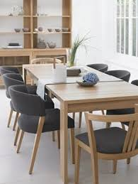 m grey dining chairs gray dining roomdining room tablesfabric