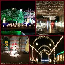 East Bay Christmas Lights Displays A Little Holiday Spirit In Corvallis Oregon Including The