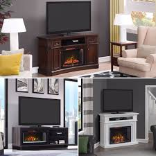 drew scott on twitter the latest scottliving electric fireplaces at can be plugged in to give off heat or be a decorative piece