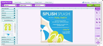 make free birthday invitations online birthday invitation templates create birthday invitations online