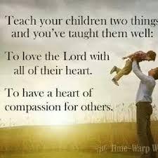 Download Love Your Kids Quotes Ryancowan Quotes Impressive Love Children Quotes Download