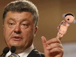 Саакашвили подал иск на ГМС, Госпогранслужбу и МВД по событиям 12 февраля, - пресс-служба Окружного админсуда Киева - Цензор.НЕТ 135
