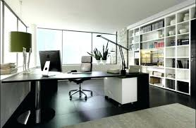 Awesome simple office decor men Design Cool Office Ideas For Guys Cool Office Ideas For Guys Guy Room Decorations Man Cave Pertaining Cool Office Ideas For Guys Smartsrlnet Cool Office Ideas For Guys Cool Office Ideas Inside Quirks Cool Cape