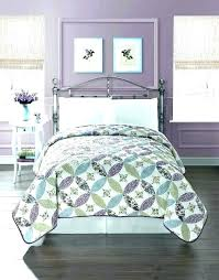 coverlet vs quilt blue bedspreads comforter pretty fl bedspread light weight full queen difference between and