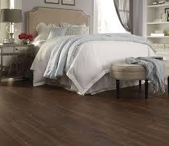 dark wood vinyl flooring available at express flooring scottsdale az