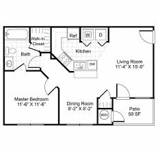 2 bedroom apartments for rent in austin texas. contemporary 2 bedroom apartment austin tx with designs apartments and studios for rent in texas the connor group
