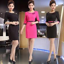 put womens dress dress suit the hotel front desk airline hotel front desk uniforms