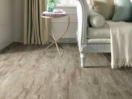 floating luxury vinyl plank flooring tile lvt and inside shaw design 4