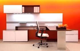 latest office furniture. Unique Furniture Latest Office Furniture Series Introduction Tables  Designs   To Latest Office Furniture T