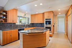 Bamboo Cabinets Kitchen Kitchen Charming Bamboo Kitchen Cabinets Bamboo Kitchen Cabinets