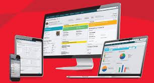Adp Workforce Now Vs Oracle Peoplesoft Hcm Trustradius