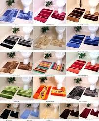 multi colored bath rugs peach bathroom rugs multi colored bath rugs peach colored bath rugs rug designs bolero multi coloured multi colored striped bath mat