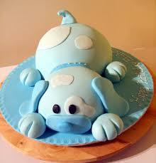 Dog Birthday Decorations Wedding Cake Wedding Cake Quotes Funny Wedding Cake Anniversary