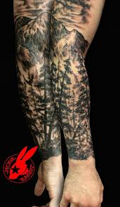 Best 20  Meaningful tattoos ideas on Pinterest   Beautiful together with  moreover sleepy hollow tree tattoos   Sleepy Hollow Tattoos   Pinterest likewise  moreover Best 25  Over ing depression tattoo ideas only on Pinterest in addition  in addition  further Lotus Tattoo   Depression Symbol   Rebirth   Life   Beauty by also Best 10  Black tree tattoo ideas on Pinterest   Tatoo tree  Tattoo in addition  furthermore Best 25  Evergreen tattoo ideas on Pinterest   Tree tattoos. on depressed tree tattoo designs