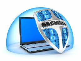 diplom it ru Дипломные работы информационные технологии Дипломный проект по защите информации