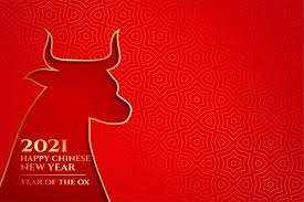 That started on february 2, 2021. Chinese New Year Images Free Vectors Stock Photos Psd