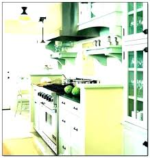 sage green kitchen cabinets light sage green combined with light green kitchen walls sage green kitchen