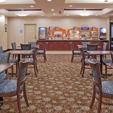 furniture express fresno ca awesome holiday inn express suites clovis fresno area hotel by ihg of furniture express fresno ca 354zhaz9b5gphor672jbpm