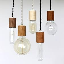 wood pendant lighting. Wood Lamp Pendant Best Light Ideas On Lamps With Regard To Amazing Residence . Lighting H