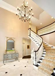 2 story foyer lighting ideas luxury chandeliers for foyers chandeliers full size dining contemporary of 2