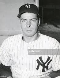 Image result for 1946 Joe Dimaggio baseball photos