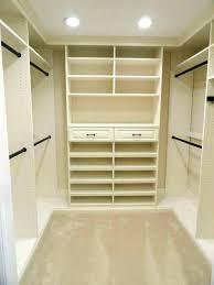 wall closet ideas closet layout ideas closet ideas best master closet layout ideas on design reach
