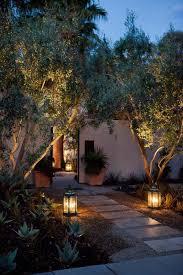 large size of landscape lighting outdoor house spotlights outdoor path lighting ideas landscape lighting design