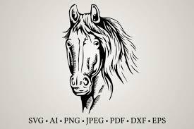 Encuentra todo lo que necesitas para tu próximo proyecto. 32 Horse Clipart Designs Graphics