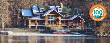 Image result for fairview lake ymca